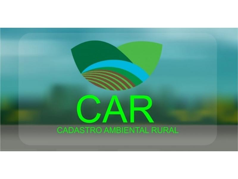 Projetos e consultoria  Agronegócio em Porto Velho - AGRO SUSTENTÁVEL