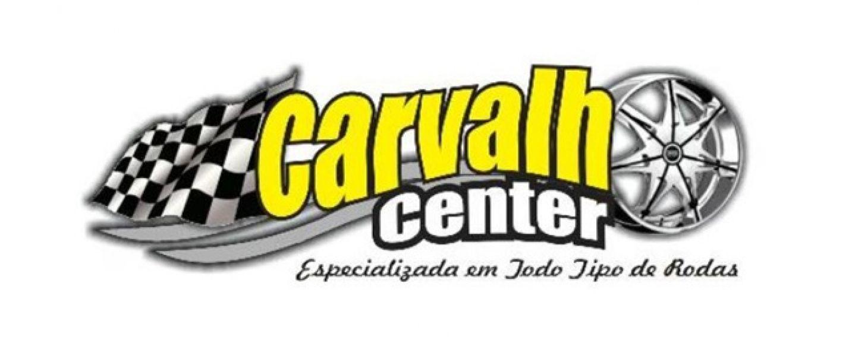 CARVALHO CENTER