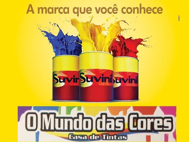 TINTAS AUTOMOTIVAS E IMOBILIARIAS EM JARDIM PRIMAVERA - DUQUE DE CAXIAS RJ