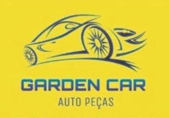 Garden Car Auto Peças