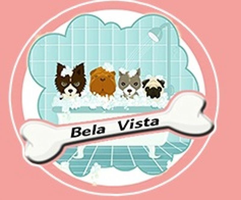 Pet Shop Bela Vista
