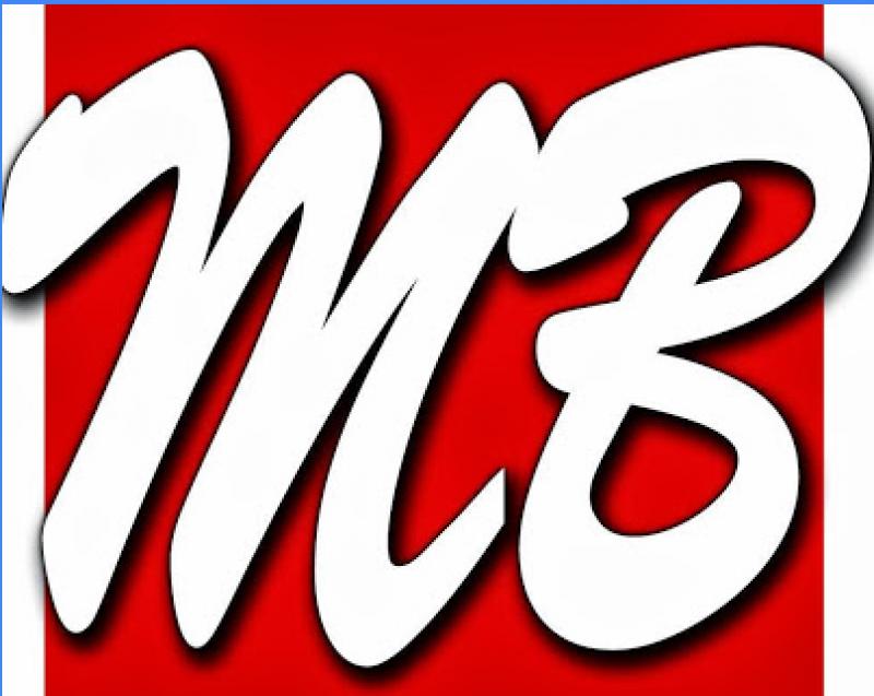 MB Molduras e Restauração de Móveis