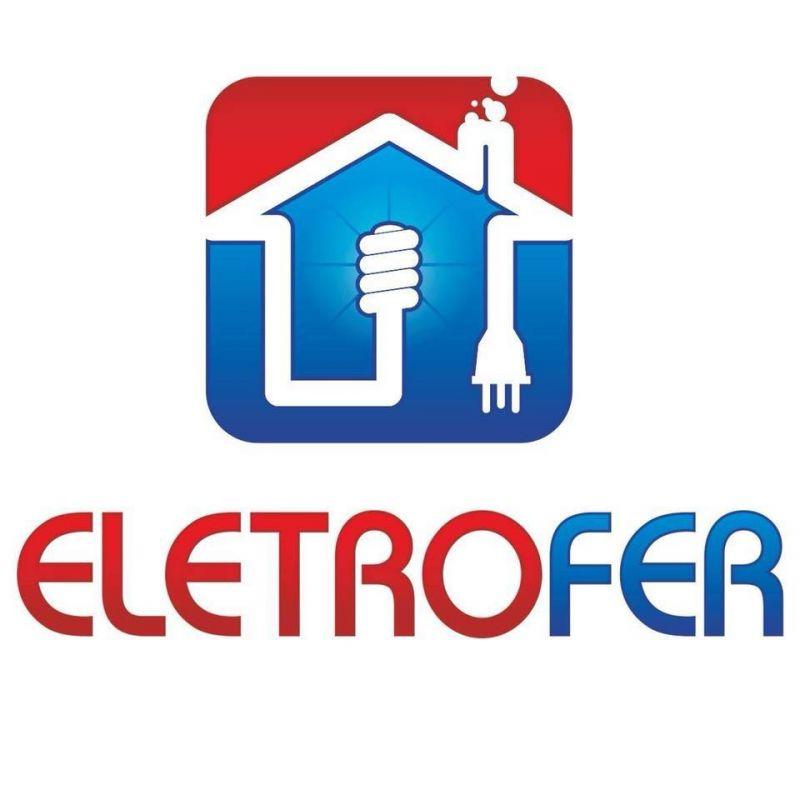 Eletrofer Serrana