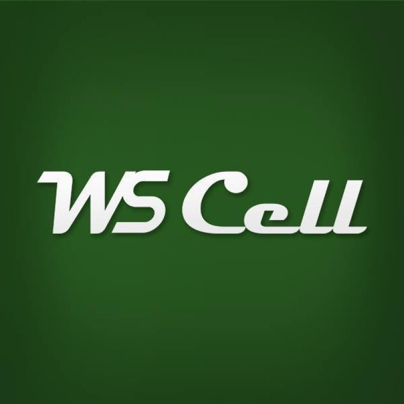 WS Cell