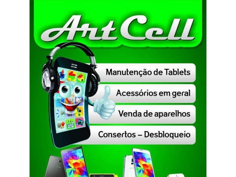 Conserto de Celulares em Piabetá - RJ