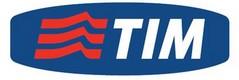 Tim Empresa Petrópolis