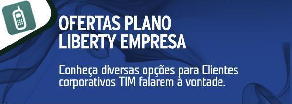 TIM EMPRESAS EM PETRÓPOLIS REGIÃO SERRANA - RJ