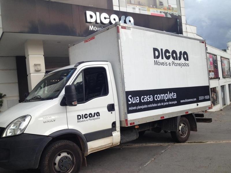 Móveis em Madeira de Demolição em São Lourenço - MG