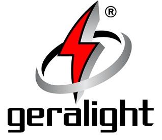 Geralight