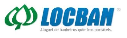 LOCBAN