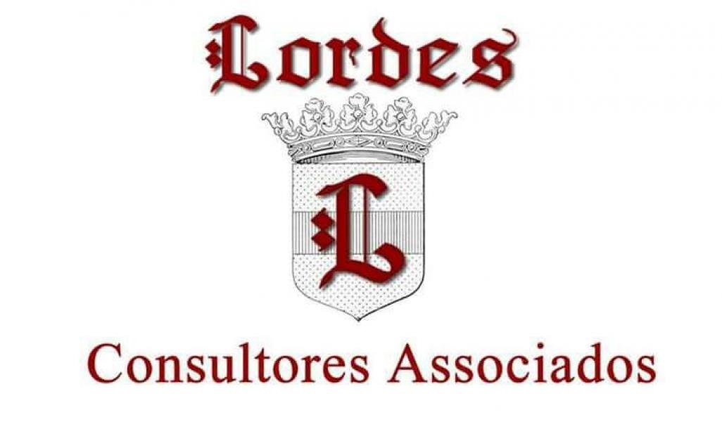 Lordes Consultoria