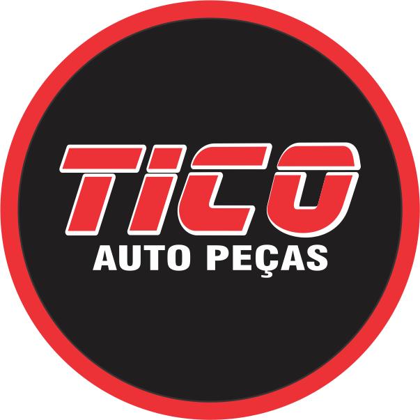 TICO AUTO AUTO DESMANCHE