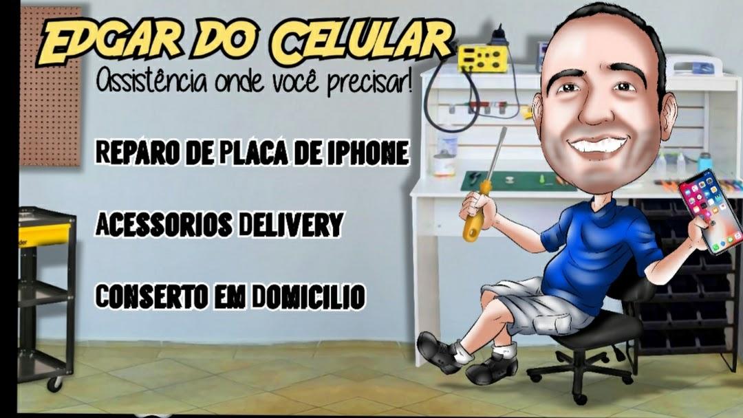 COPACELL - EDGAR DO CELULAR
