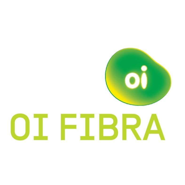 CONSULTOR OI FIBRA - OZIEL.