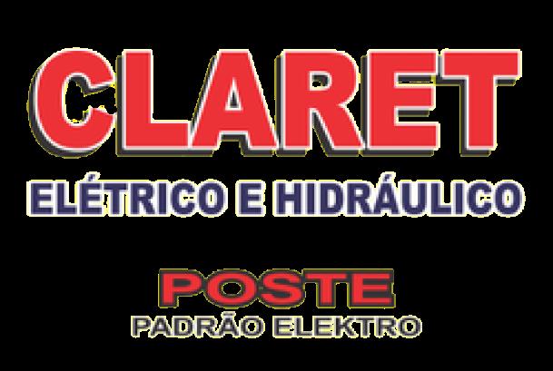 MATERIAIS ELÉTRICOS EM RIO CLARO