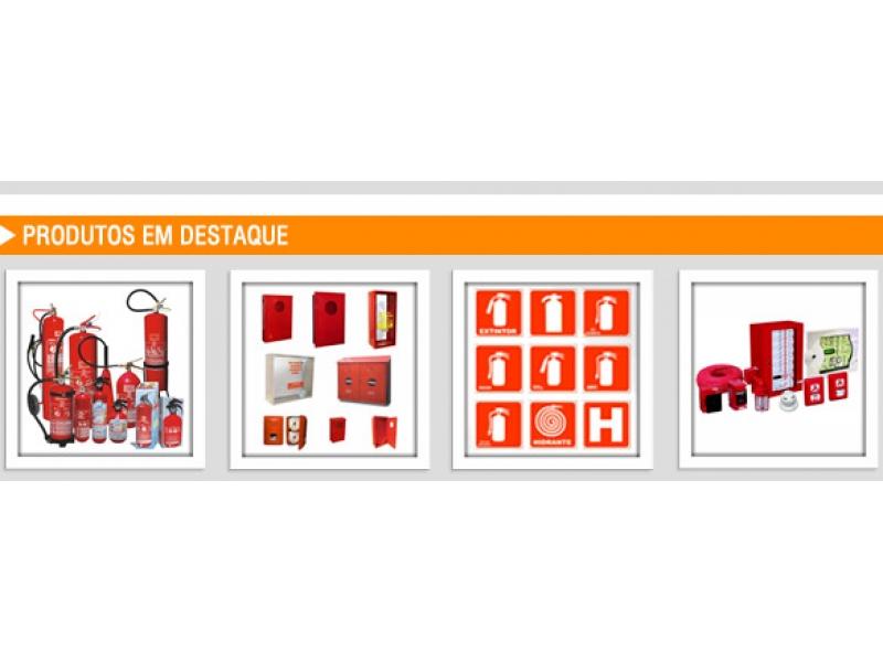 EXTINTORES EM RIO CLARO EQUIPAMENTOS CONTRA INCÊNDIOS PROJETOS E INTALAÇÕES
