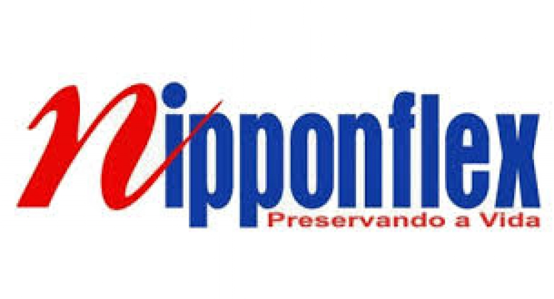 NIPPONFLEX