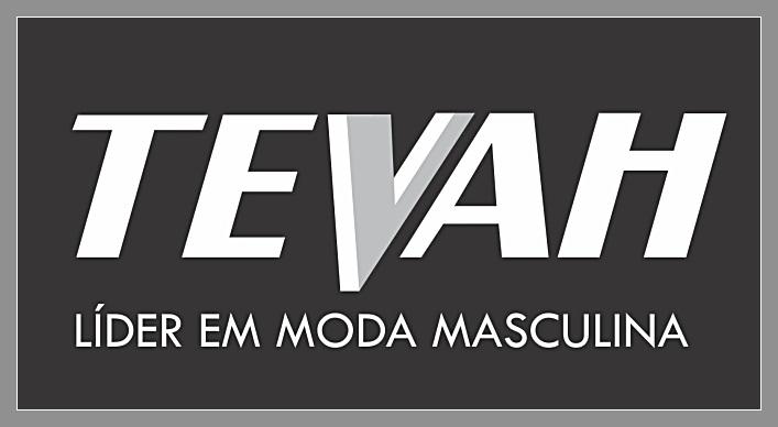 Tevah Premium