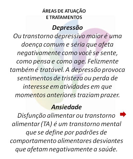 Psicólogo em Santos São Vicente Marilia Psicóloga Terapeuta