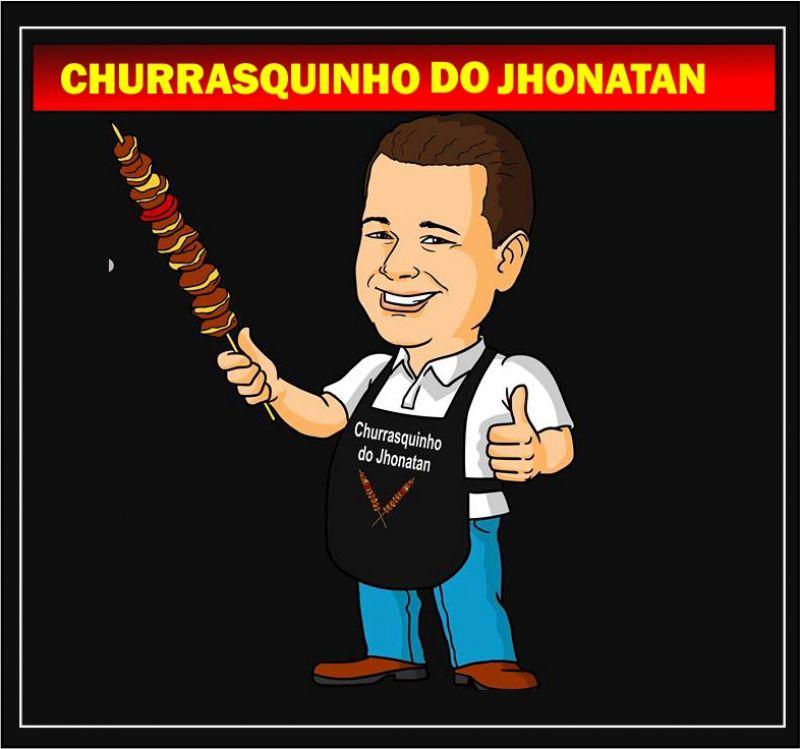CHURRASQUINHO DO JHONATAN