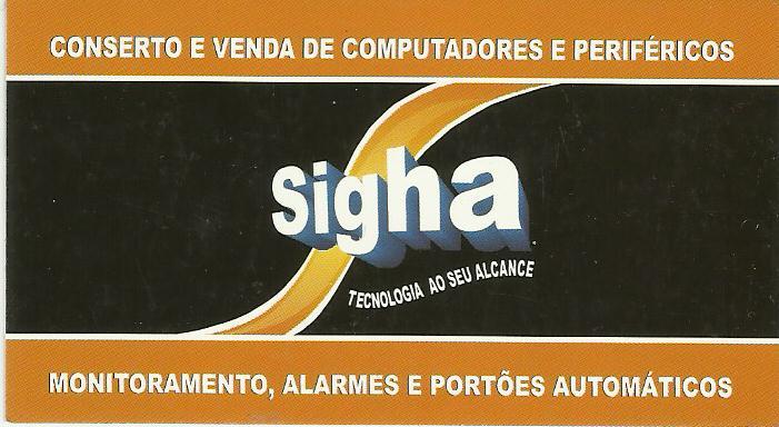 Sigha
