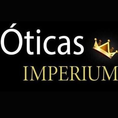 ÓTICAS IMPERIUM