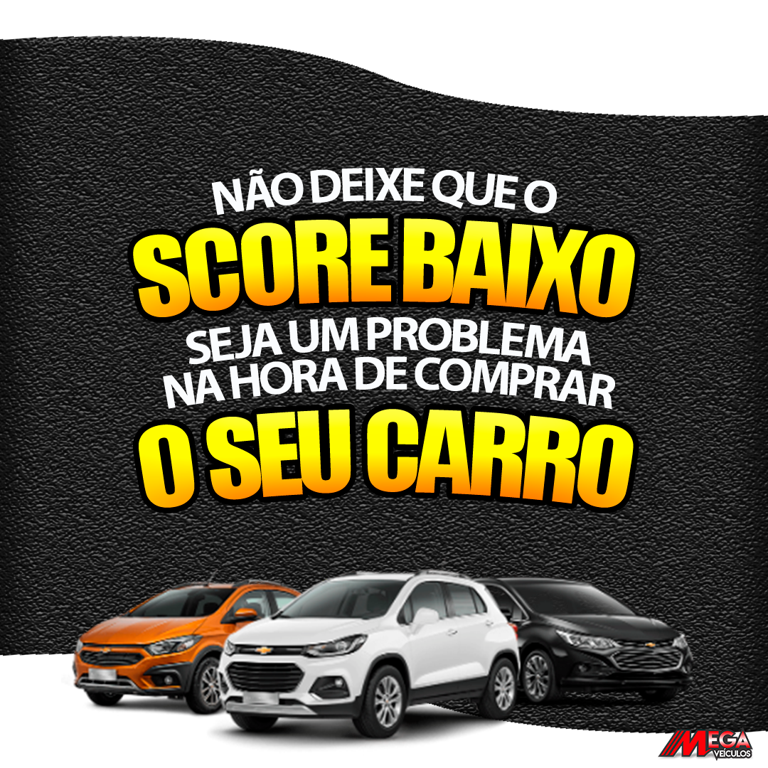 AGÊNCIA DE CARROS SEMINOVOS NO JARDIM MARIA AUGUSTA - SP