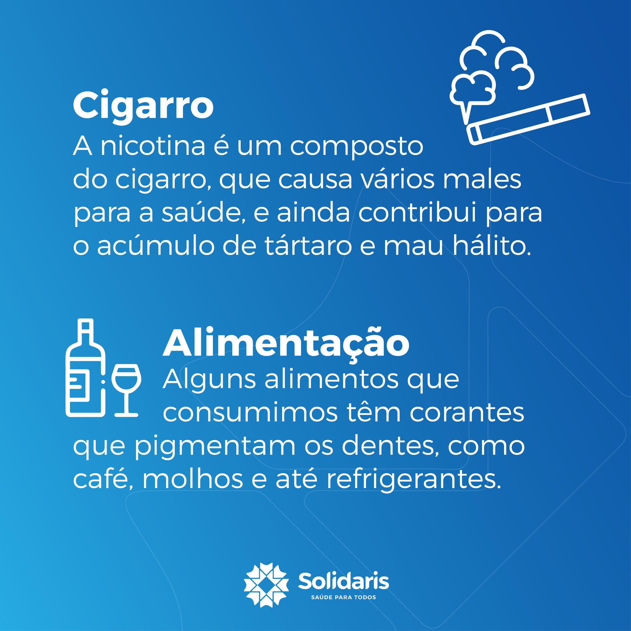 CONSULTÓRIO DENTÁRIO NA AVENIDA MERITI - RJ