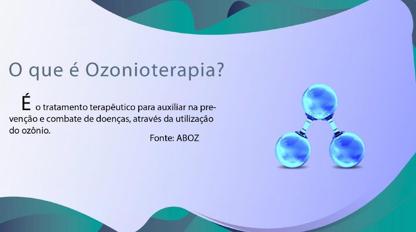 COMPRAR OZOXX OZONIOTERAPIA - WhatsApp - OLINDA - PE