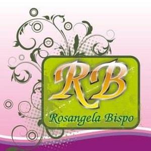 RB Louças (Aluguel de Artigos para Festas)