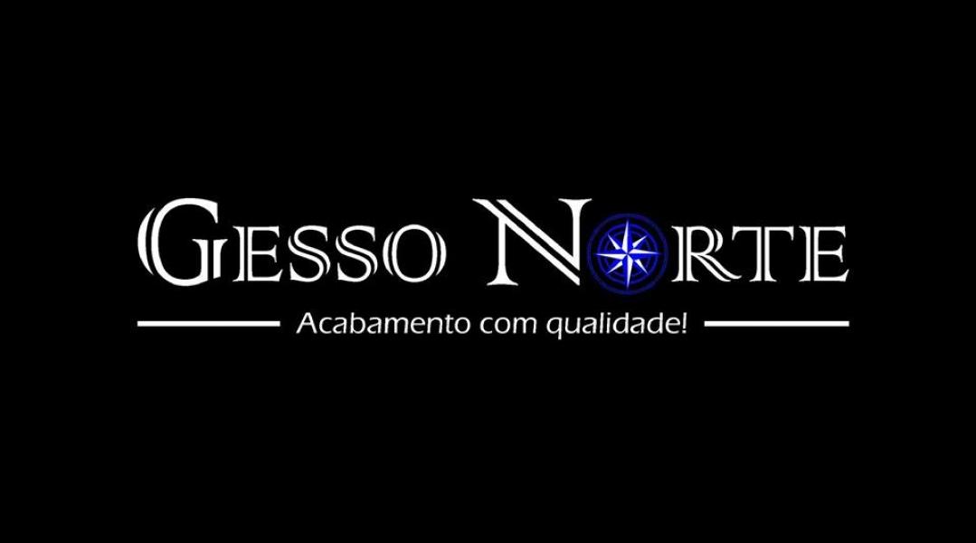 Gesso Norte