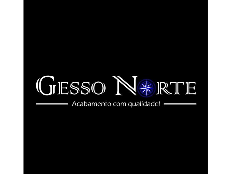 REBAIXAMENTO DE GESSO EM JUIZ DE FORA