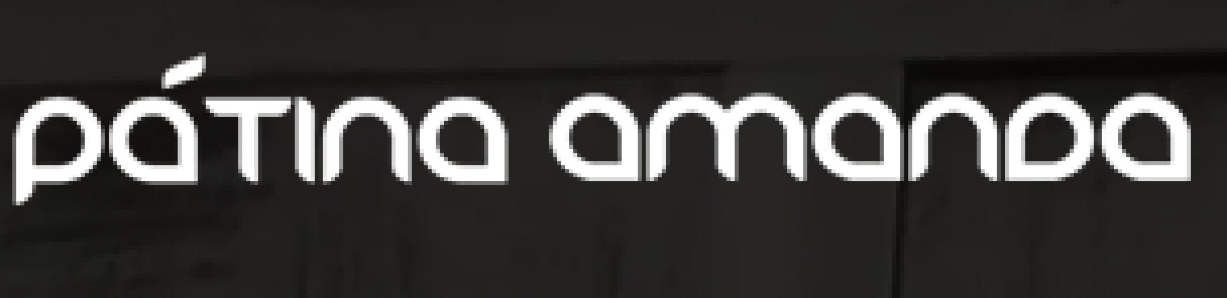 Pátina Amanda