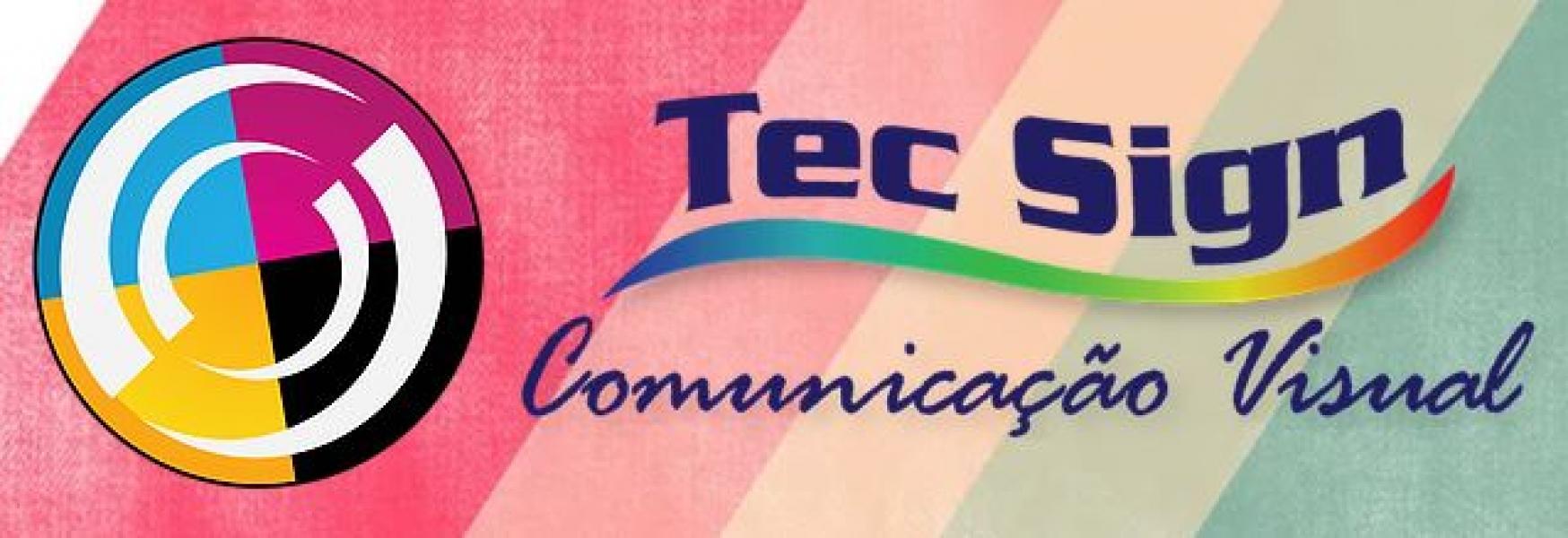 Tec Sig