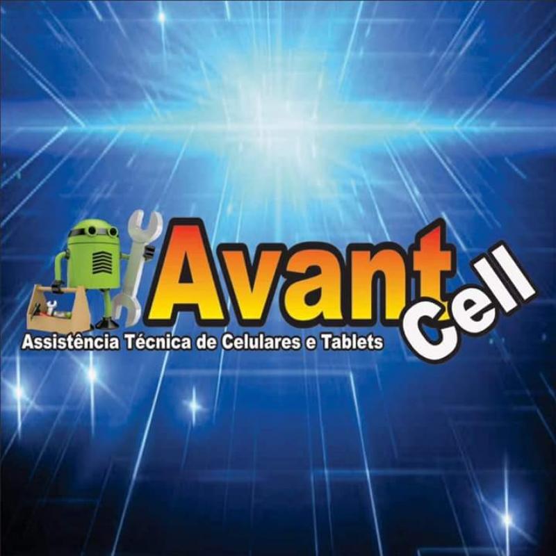 Avant Cell