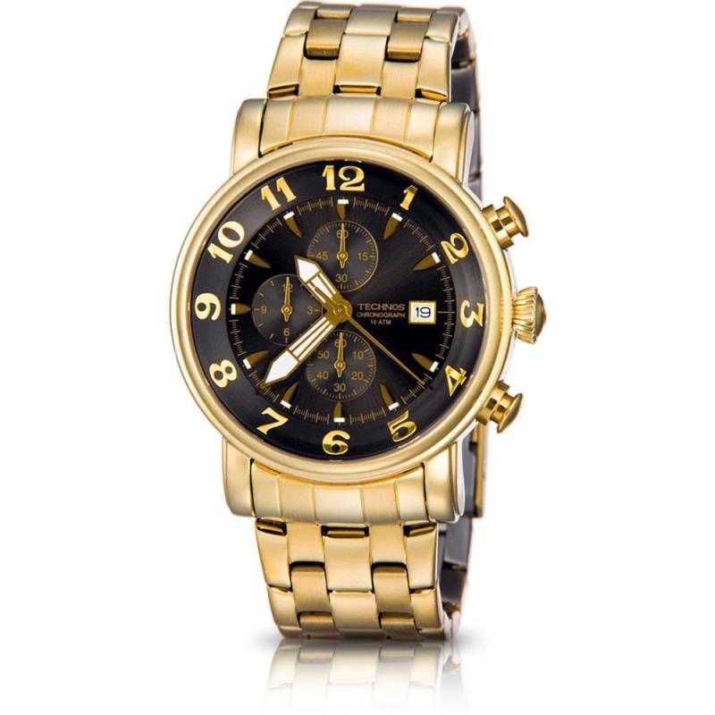 Rony Relógios