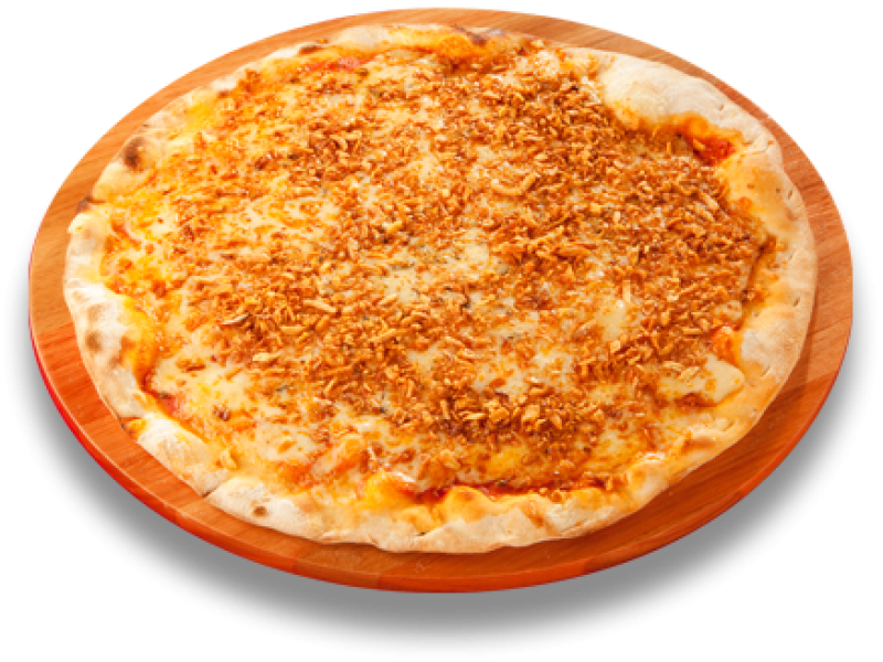 DISK ENTREGA DE PIZZA EM PARQUE PAULISTA DUQUE DE CAXIAS - RJ