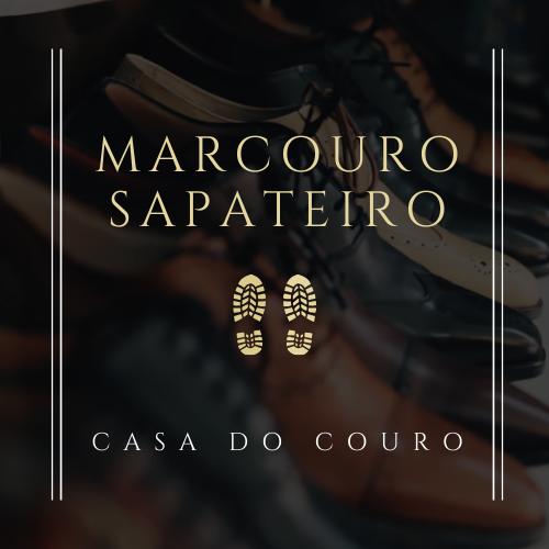 MARCOURO SAPATARIA