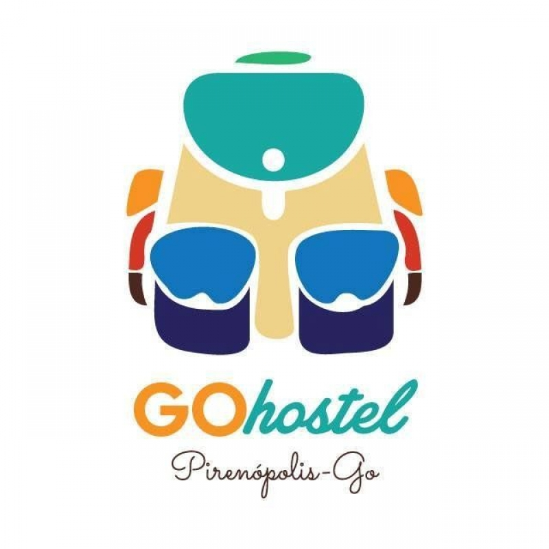GoHostel
