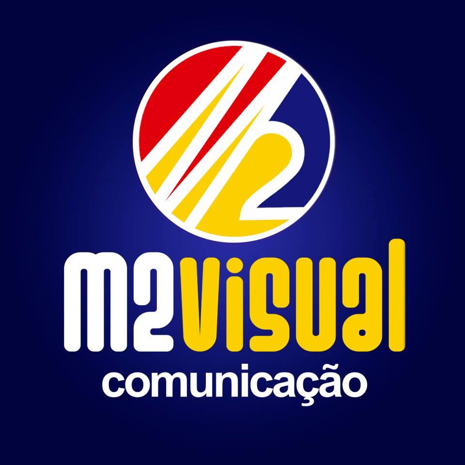 M2 Visual