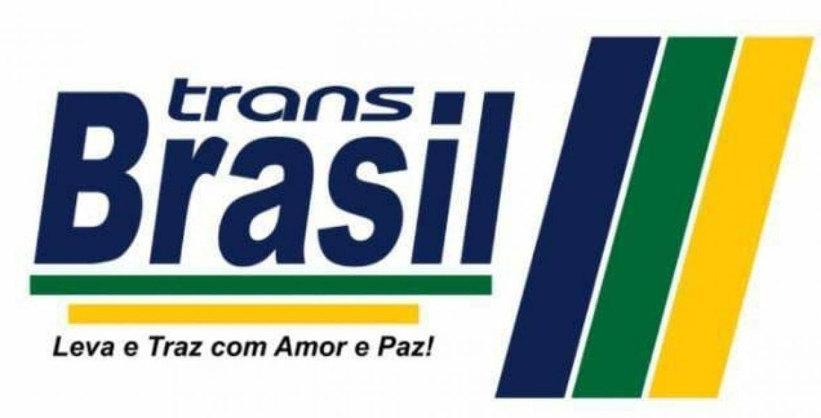 TRANS BRASIL Encomendas e Cargas