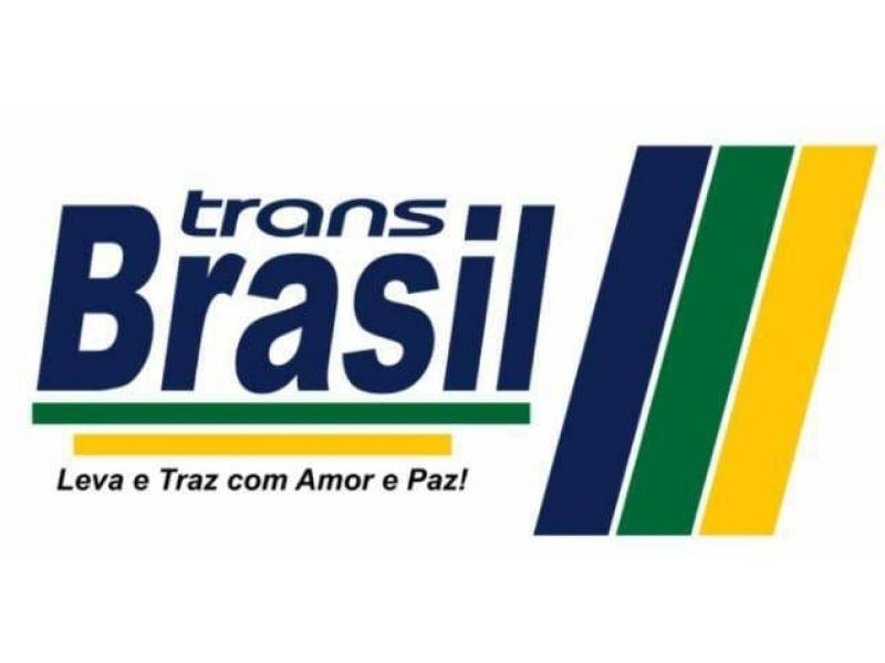Encomendas e Cargas em Porto Velho - TRANS BRASIL