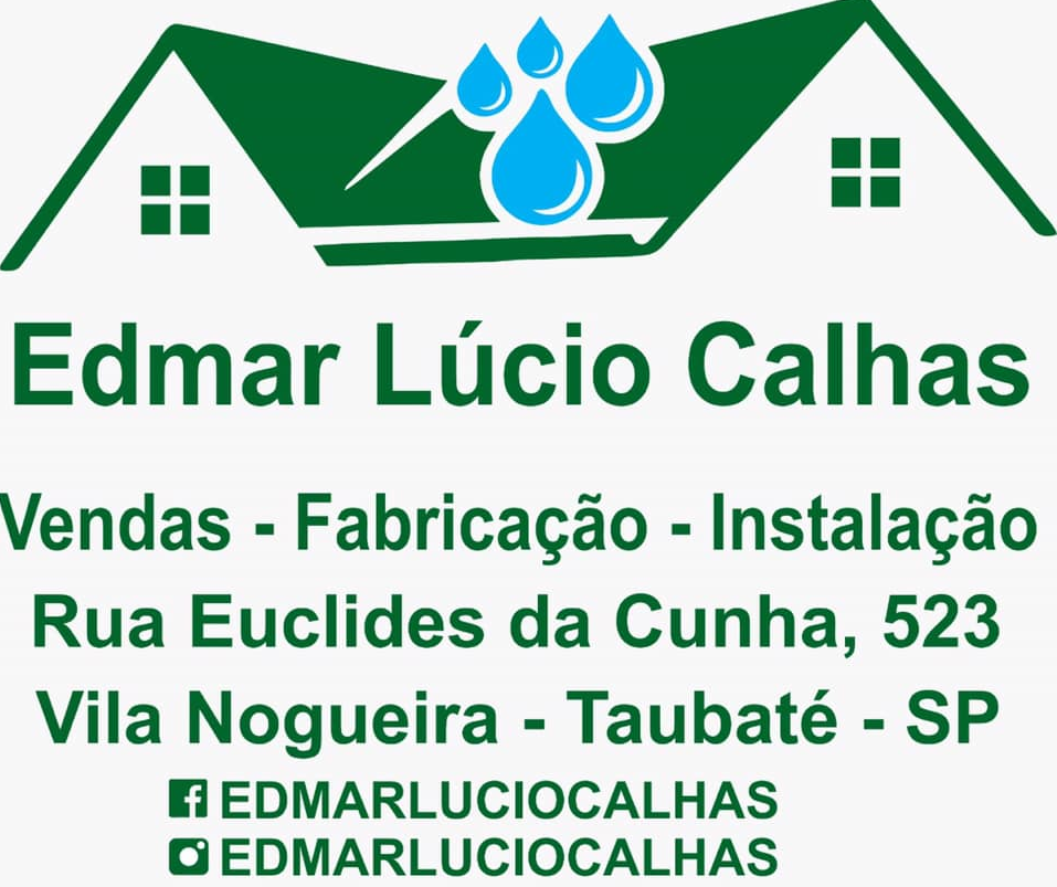 EDMAR LÚCIO CALHAS