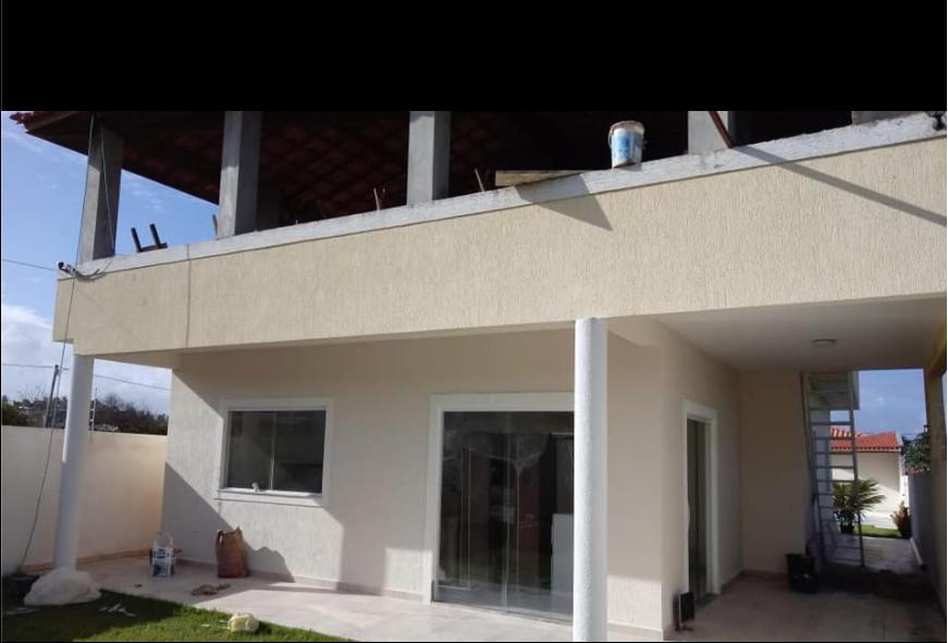 REFORMAS ESPECIAIS INTERIORES E EXTERIORES EM SALVADOR - BA