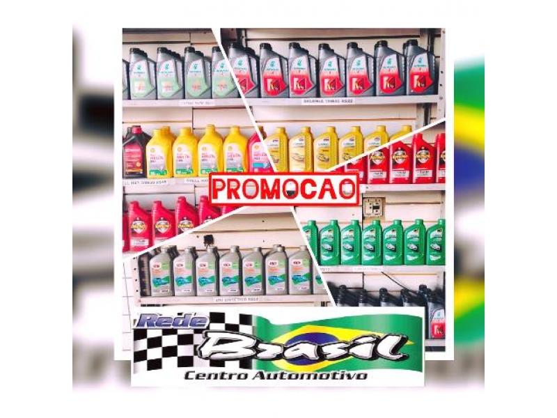 AUTO PECAS EM SARACURUNA DUQUE DE CAXIAS RJ