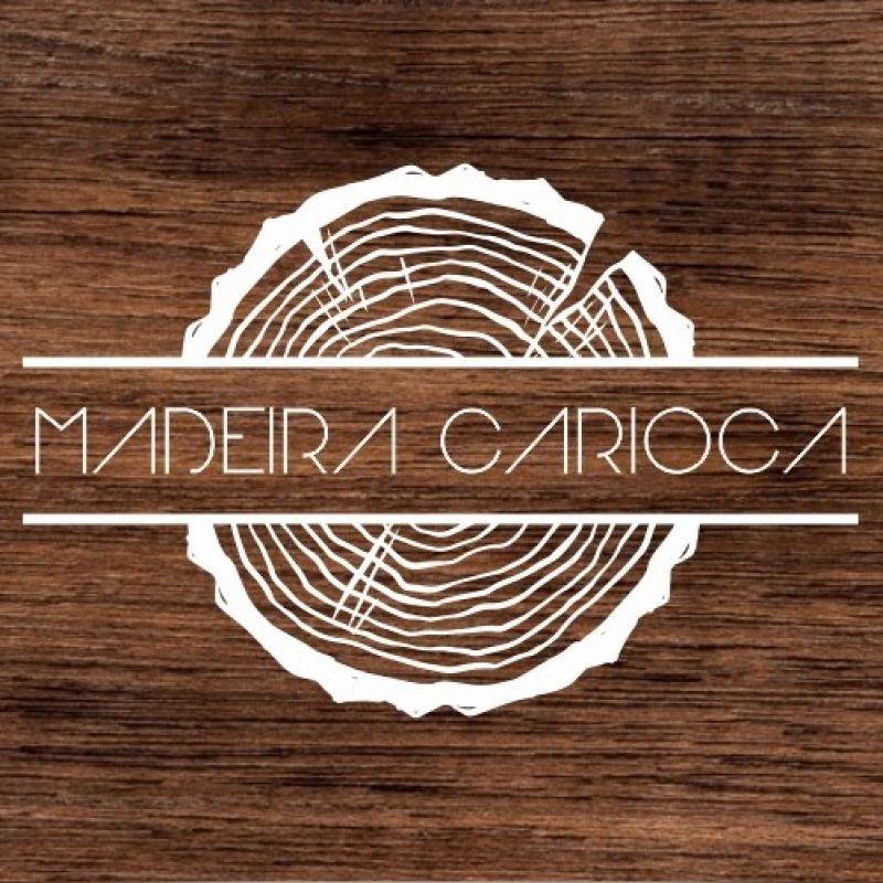 MADEIRA CARIOCA RJ