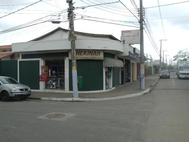 SHEKINA DIGITAL EM CAMPOS DOS GOYTACAZES - SHEKINA