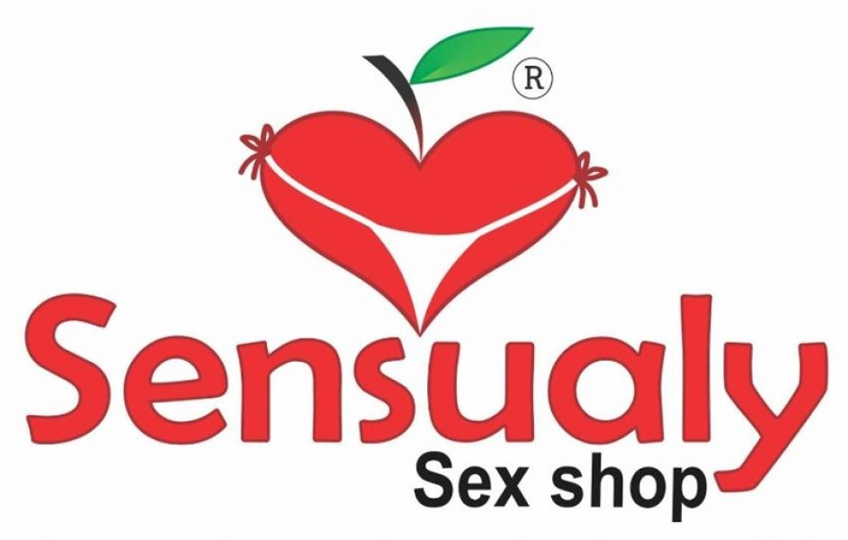 SENSUALY Sex Shop