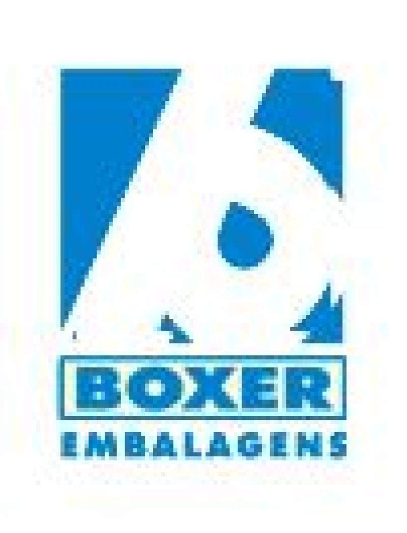 Boxer Embalagens