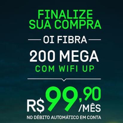 ASSINAR OI FIBRA EM AMENDOEIRA - RJ